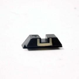alza-metalica-glock-luminiscente_1.jpg