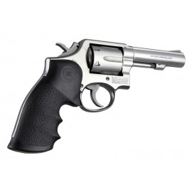 Cacha Hogue Smith & Wesson K or L frame