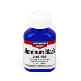 Pavonador Aluminio Birchwood Casey