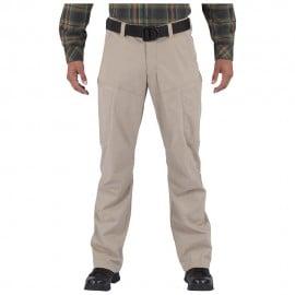 Pantalon 5.11 APEX