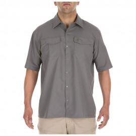 Camisa 5.11 Freedom Flex M/C