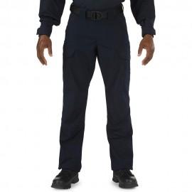 Pantalon 5.11 Stryke TDU