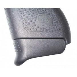 extensor-cargador-glock-43-un-cartucho_1.jpg