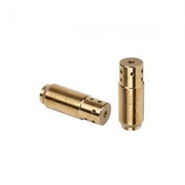 colimador-laser-sightmark-cal-45acp_1.jpg