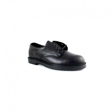 zapato-uniforme-vigilante-seguridad_1.jpg