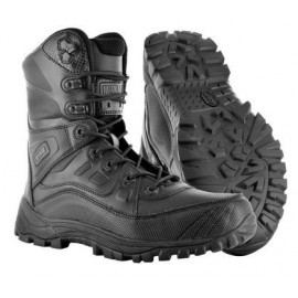 Botas MAGNUM Light Speed 8.0 Urban