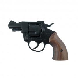 revolver-detonacion-olimpic-jaguar_1.jpg