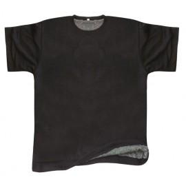 camiseta-anticorte-shoke-marga-corta_1.jpg