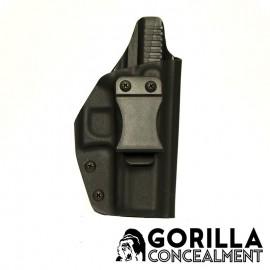 funda-gorilla-concealment-iwb-linterna_1.jpg