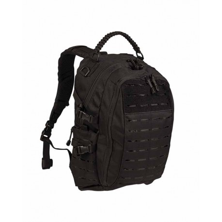 mochila-miltec-mission-pack-20-litros-negra_1.jpg