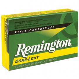 cartucho-remington-30-06-core-lokt_1.jpg