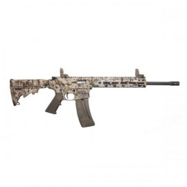 carabina-smith-wesson-mp15-sport-kryptek_1.jpg