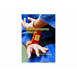 libro-esposamiento-policial_1.jpg