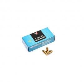 municion-fogueo-9mm_1.jpg