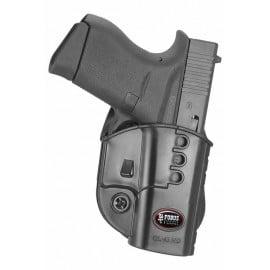 funda-fobus-glock-43_1.jpg