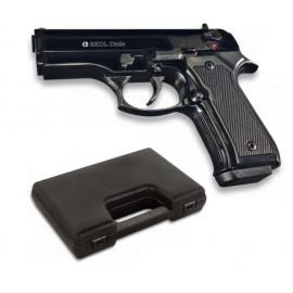 pistola-fogueo-ekol-dicle_1.jpg