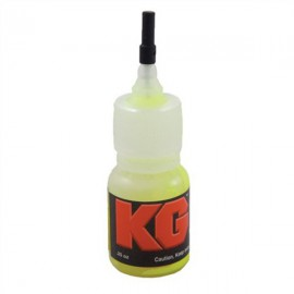 pintura-luminiscente-kg-site-kote-amarilla_1.jpg