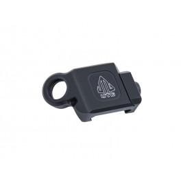 adaptador-leapers-picatinny-correa-fusil_1.jpg