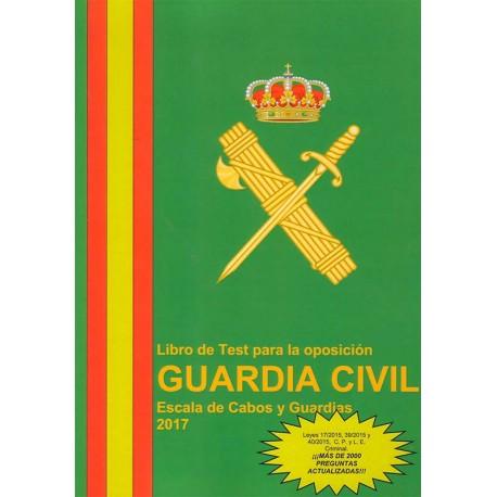 libro-test-oposicion-guardia-civil_1.jpg