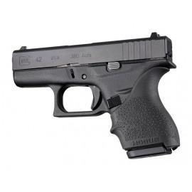 cacha-hogue-glock-43_1.jpg