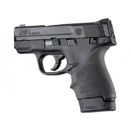 Cacha HOGUE S&W MP9 Shield