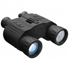 binocular-bushnell-equinox-z-2-40_1.jpg