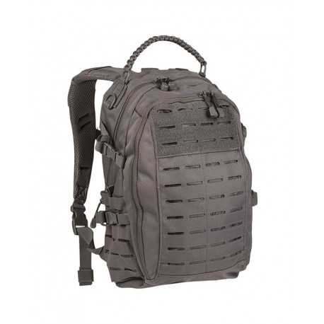 mochila-miltec-mission-pack-20-litros-urban-grey_1.jpg