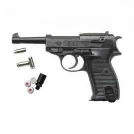 pistola-detonadora-bruni-38p_1.jpg