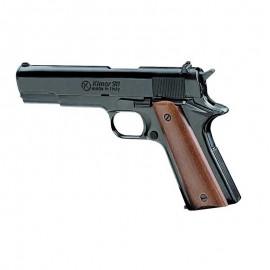 pistola-fogueo-kimar-1911_1.jpg