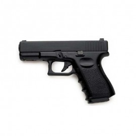 Pistola KJ Works Blow Back Glock 23