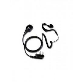 micro-auricular-lp-wintec_1.jpg
