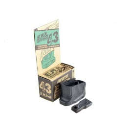 pestana-cargador-glock-43_1.jpg
