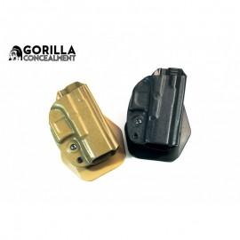 Funda Gorilla Concealment OPD