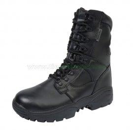 "Bota MAGNUM Mod. Elite 900 8"" Leather WP"