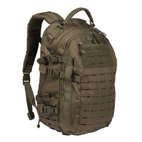 mochila-miltec-mission-pack-25-litros-od_1.jpg