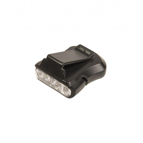 linterna-mil-tec-clip-light-5-led_1.jpg