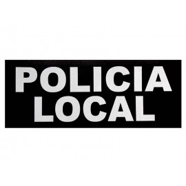 parche-reflectante-policia-local_1.jpg