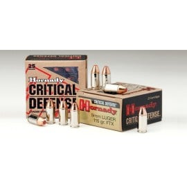 cartucho-hornady-critical-defense-9-115gr_1.jpg