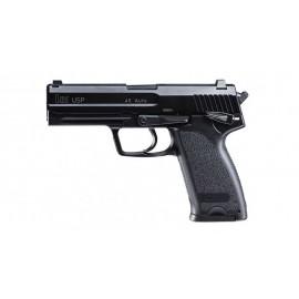Pistola Umarex H&K USp. 45 6mm