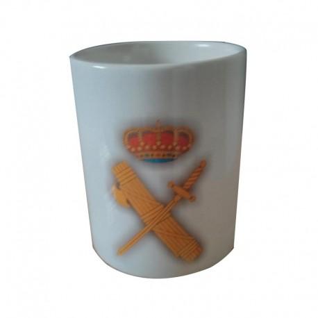 taza-escudo-guardia-civil_1.jpg