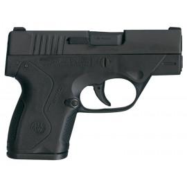 Pistola Beretta Nano 9mm PB