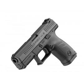 Pistola CZ P-10 C 9mm PB