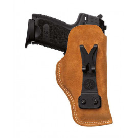 Funda interior Vega Holster IU3
