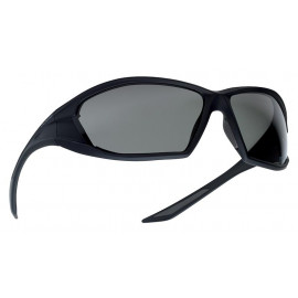 Gafas Bolle RANGER polarizadas