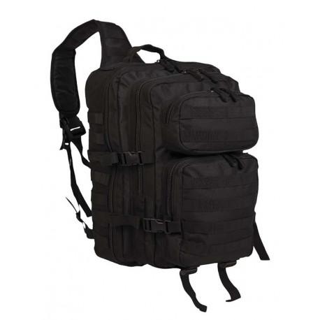 mochila-mil-tec-one-strap-negro-29-litros_1.jpg