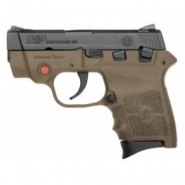 pistola-smith-wesson-bodyguard-coyote-laser_1.jpg