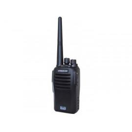 walkie-dynascan-da350-anal