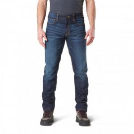 pantalon-vaquero-511-defender-flex-slim_1.jpg