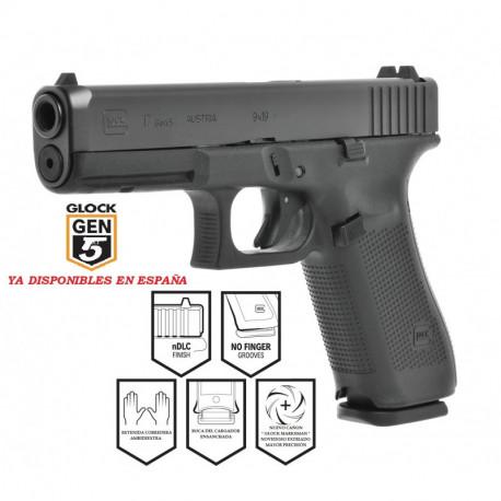 pistola-glock-17-gen5_1.jpg