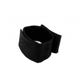 porta-guantes-horizontal-nylon-shoke_2.jpg